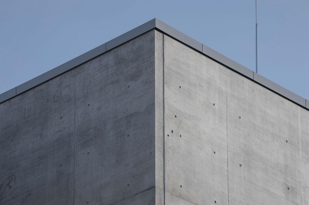 Innenarchitektur Hft Stuttgart martin bruno schmid wall gebäudezeichnung hochschule für